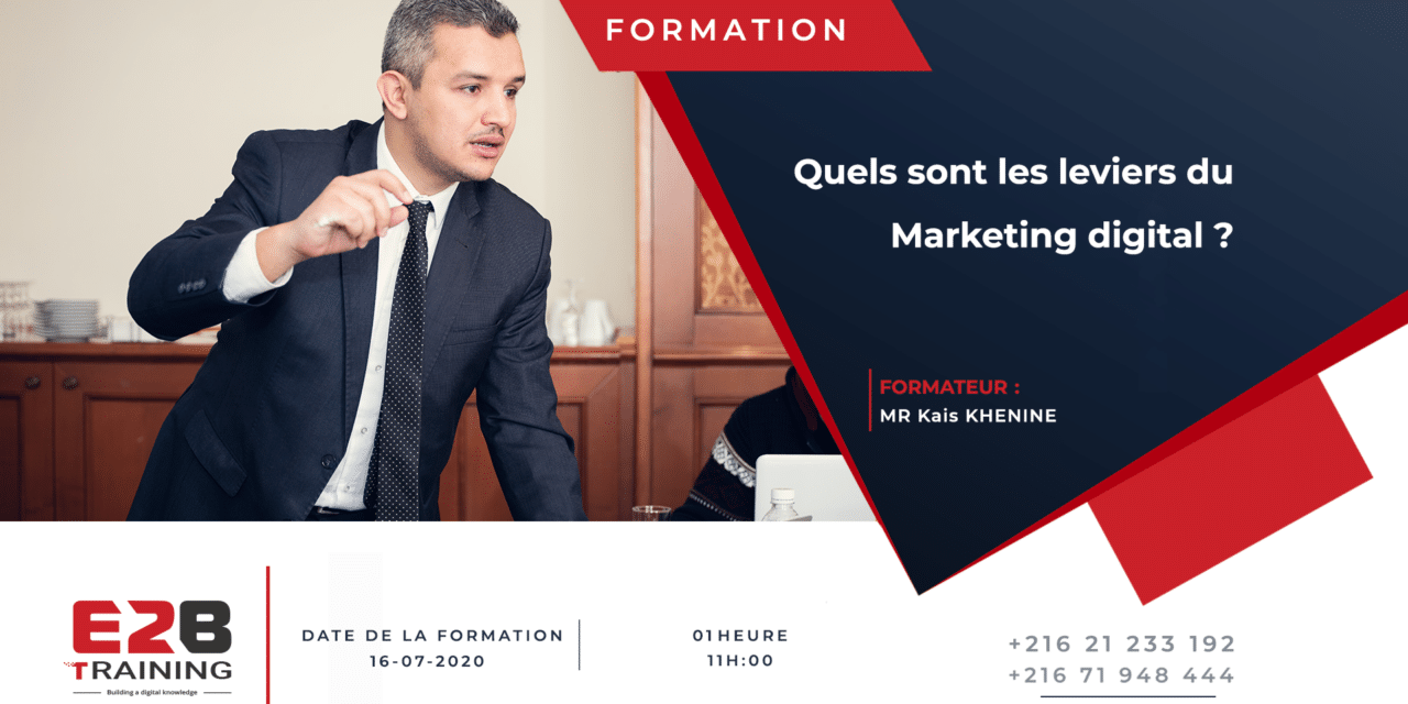 https://www.e2b-consulting.com/wp-content/uploads/2020/07/Quels-sont-les-leviers-du-Marketing-digital-landing-page-1280x640.png
