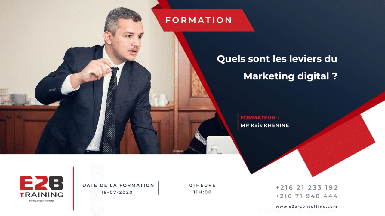 https://www.e2b-consulting.com/wp-content/uploads/2020/07/Quels-sont-les-leviers-du-Marketing-digital-landing-page-1280x720.png