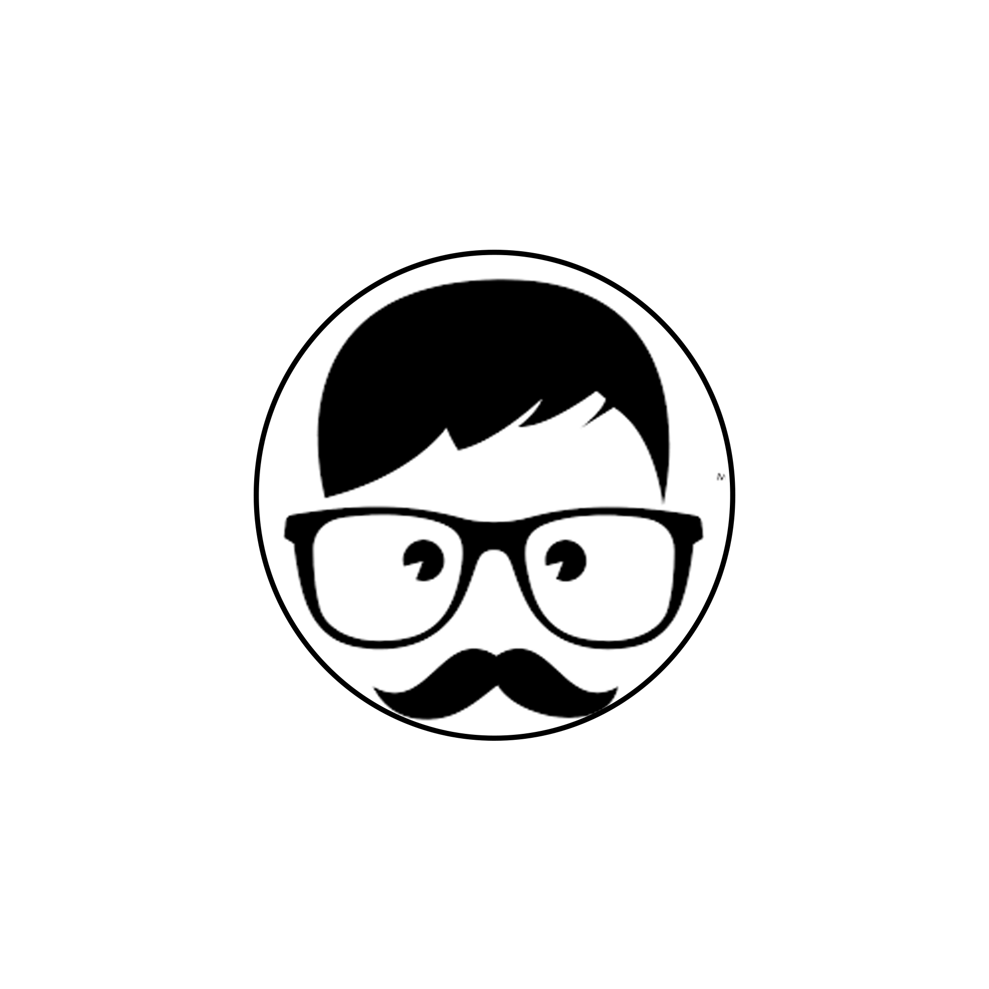 Meet Alfred growth hacking