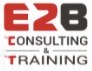 https://www.e2b-consulting.com/wp-content/uploads/2021/07/Facebook-1.png